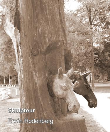 skulpteur